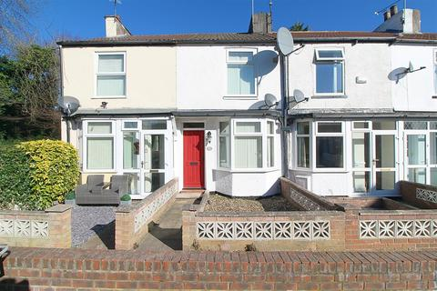 2 bedroom property for sale - Brickyard Cottages, North Ferriby