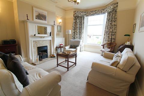 5 bedroom property for sale - South Lane, Hessle