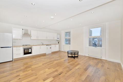 2 bedroom flat to rent - Queensway, Bayswater, W2