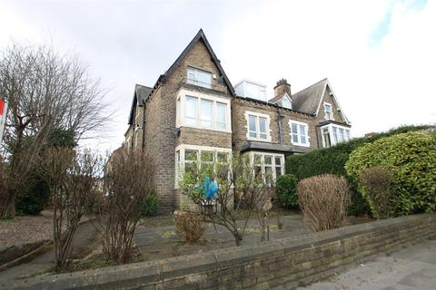 1 bedroom flat to rent - Bradford Road, Shipley