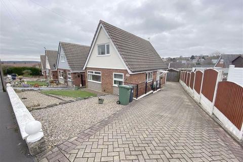 3 bedroom detached bungalow for sale - Queens Avenue, Heanor, Derbyshire
