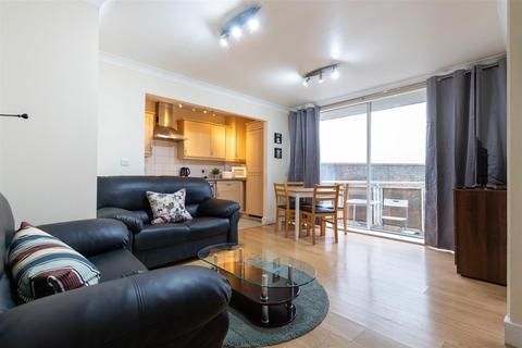 1 bedroom apartment to rent - Regent Court, St John's Wood, NW8