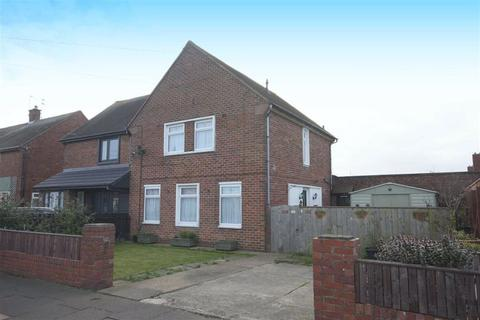 3 bedroom semi-detached house for sale - Ennerdale Road, Marden Estate, NE30