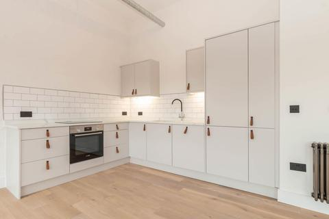 2 bedroom apartment for sale - Marshall House, Marshall Street, Birmingham B1 1LE