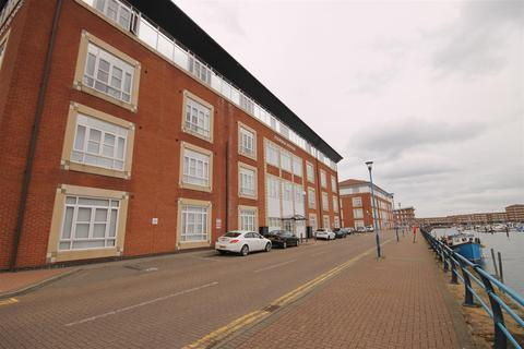 1 bedroom apartment to rent - Marina House, Harbour Walk, Marina, Hartlepool