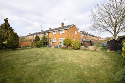 4 bedroom terraced house for sale - Horsley Cross, Basildon, Essex