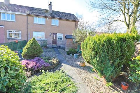 3 bedroom semi-detached house for sale - Woodside Road, Glenrothes