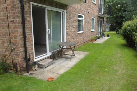 1 bedroom apartment to rent - Westcliffe Court, Darlington