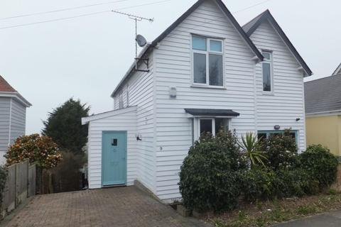 4 bedroom detached house for sale - Grimthorpe Avenue, Whitstable
