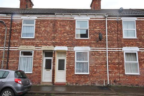 2 bedroom terraced house for sale - Buller Street, Selby