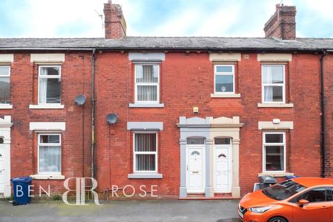 2 bedroom terraced house for sale - Lindley Street, Lostock Hall, Preston