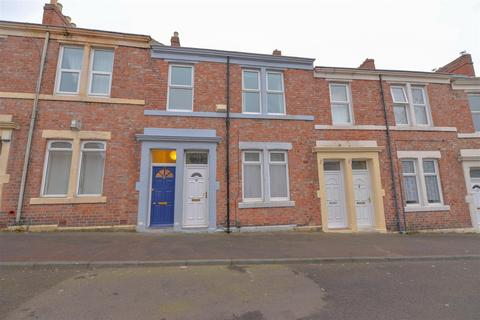2 bedroom flat for sale - Chandos Street, Gateshead