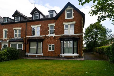 1 bedroom flat to rent - Anderton Park Road, Moseley