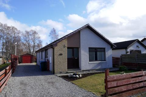 3 bedroom detached house for sale - Callart Road, Aviemore, PH22