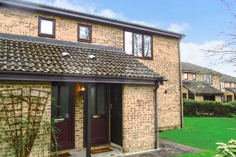 1 bedroom flat to rent - Applewood Court, Swindon