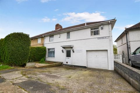 5 bedroom semi-detached house for sale - Ponsford Road, Knowle, Bristol