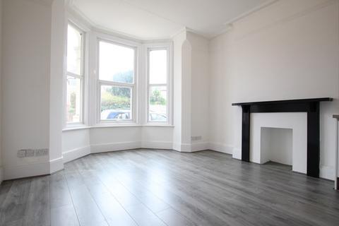 1 bedroom ground floor flat to rent - Rainbow Hill, Worcester