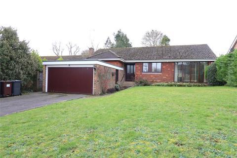 2 bedroom bungalow for sale - Deans Road, Alfriston, East Sussex, BN26
