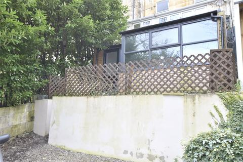 1 bedroom apartment for sale - Wells Road, BATH, Somerset, BA2