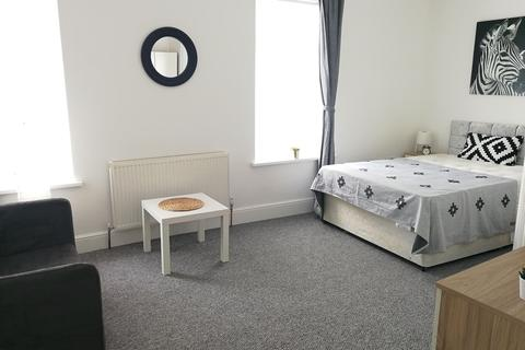 1 bedroom house share to rent - Melrose Street, Hull, Yorkshire, HU3