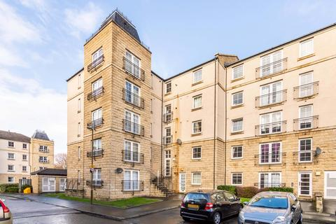 2 bedroom flat for sale - Stead's Place, Leith, Edinburgh, EH6
