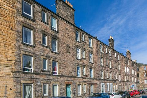 1 bedroom flat for sale - Maryfield, Abbeyhill , Edinburgh, EH7