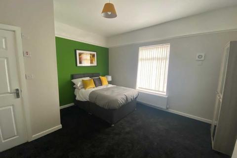 4 bedroom terraced house to rent - Pemberton Street