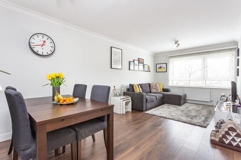 1 bedroom flat for sale - Bartholomew Close, Battersea, SW18
