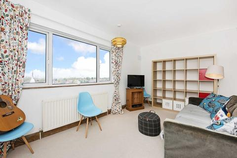 2 bedroom flat for sale - Forest Hill Road SE22 0NQ