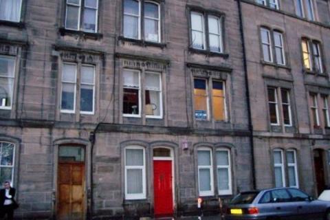 3 bedroom flat to rent - Dalmeny Street, Edinburgh EH6