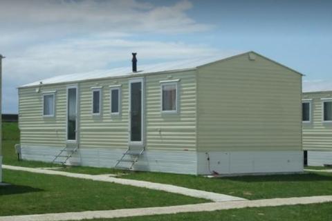 3 bedroom park home to rent - Thorney Bay Park Ltd, Thorney Bay Caravan Park, Thorney Bay Road, Canvey Island