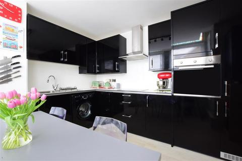 2 bedroom ground floor flat for sale - Annandale Avenue, Bognor Regis, West Sussex