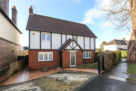 5 bedroom detached house for sale - Cedar Park, Bristol, BS9