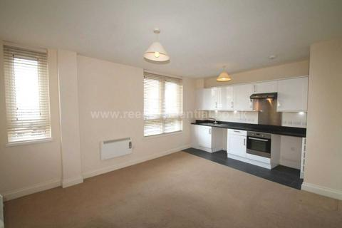 1 bedroom flat to rent - Station Road, Westcliff On Sea