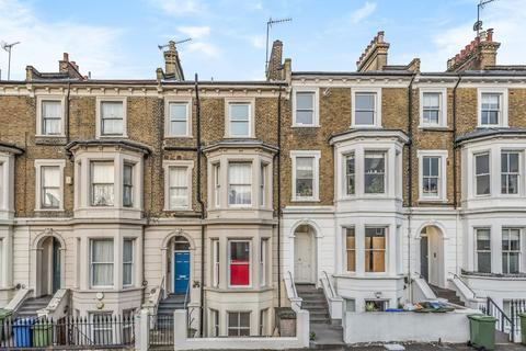 1 bedroom flat for sale - Dagmar Road, Camberwell