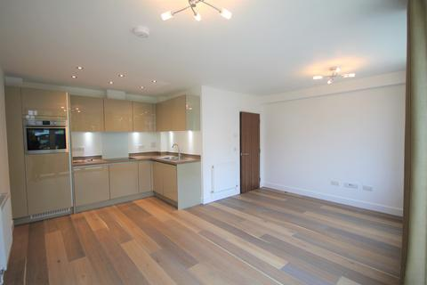2 bedroom flat to rent - 8-10 Knoll Rise, Orpington, BR6