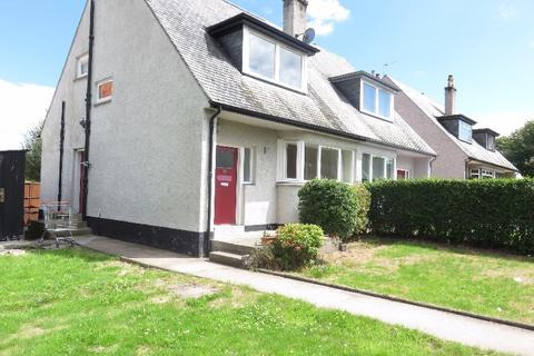 3 bedroom semi-detached house to rent - Kaimhill Road, , Aberdeen, AB10 7JJ
