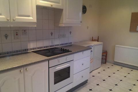 4 bedroom flat to rent - Powis Terrace, Kittybrewster, Aberdeen, AB25