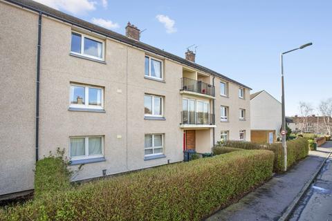 2 bedroom flat for sale - 11/3 Rankin Avenue, Edinburgh, EH9 3DD