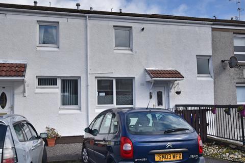 2 bedroom terraced house for sale - BURGH WALK GOUROCK