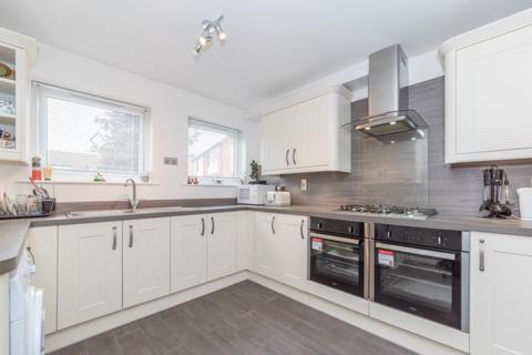 3 bedroom terraced house for sale - Mattock Close, Headington, Oxford, Oxfordshire