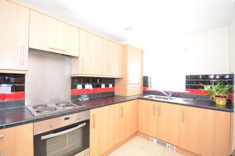4 bedroom terraced house to rent - Adams Drive Willesborough TN24
