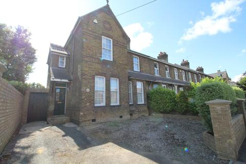House share to rent - Gore Road Dartford DA2