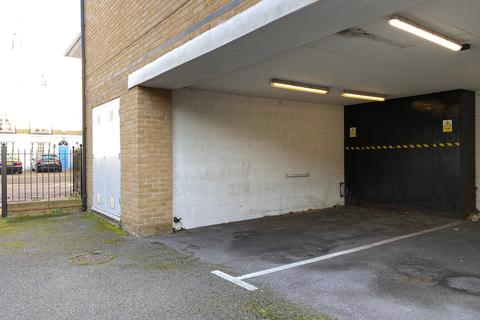 Parking for sale - Middleton Court, Queenbridge Road, Hackney, London, E8