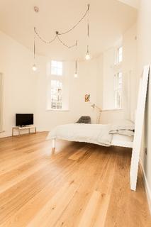 Studio to rent - Nightingale Way, Central, Edinburgh, EH3