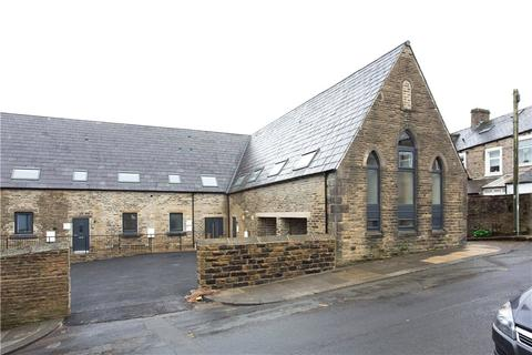 2 bedroom apartment for sale - Plot 3, The School House, York Street, Barnoldswick