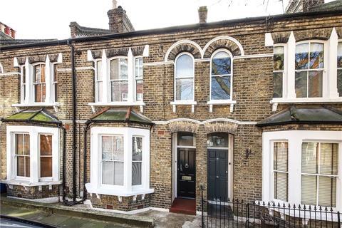 3 bedroom house for sale - Trafalgar Street, London, SE17