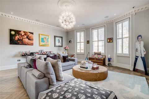 2 bedroom flat for sale - Egerton Gardens, Knightsbridge