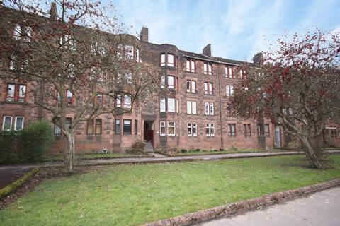 3 bedroom flat for sale - Flat 0/2, 1745, Great Western Road, Anniesland, Glasgow, G13 2UX