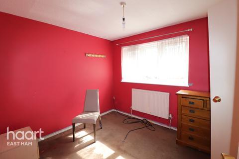 3 bedroom terraced house for sale - Kirkham Road, London